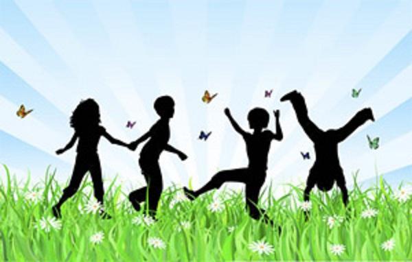 مشاوره بیش فعالی کودکان