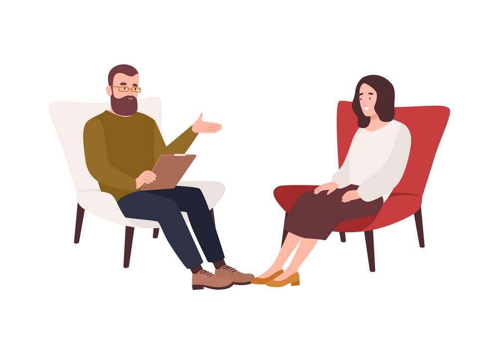 مشاور ازدواج تلفنی